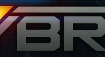 Hybrid – Out Now on the XBLA