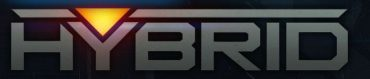 Hybrid – New Shooter for the Xbox LIVE Arcade – Apply for the Beta