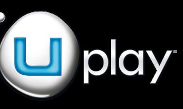 Ubisoft Want To Take YOU To E3 2012 As A Uplay Ambassador