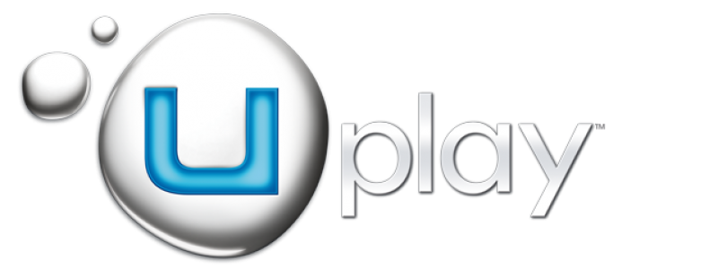 Ubisoft Want To Take YOU To E3 2012 As A Uplay Ambassador