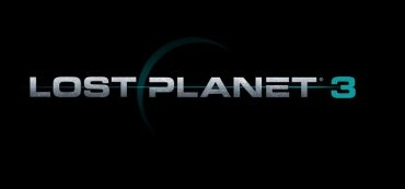 Lost Planet 3 'Monologue' Trailer