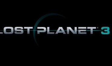 Lost Planet 3 – Revealed