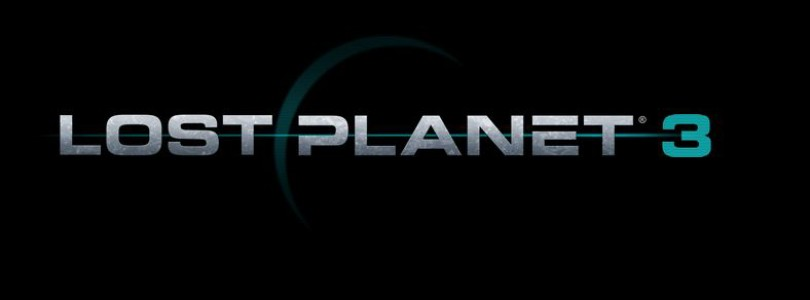 Lost Planet 3 Returns This June