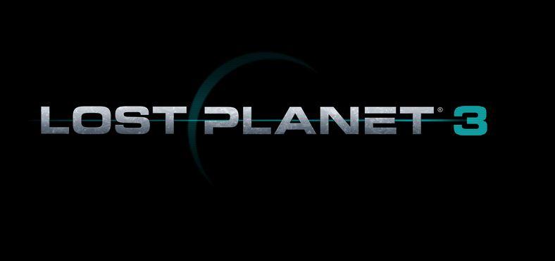 lostplanet3logo