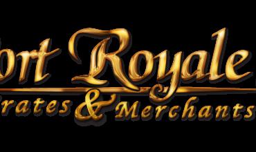 Land ho'! Port Royale 3 Trailer Sets Sail