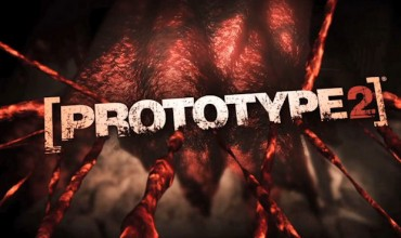 Prototype 2 Review