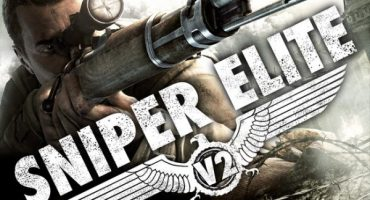 Sniper Elite V2 – Out Now