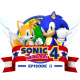 Sonic the Hedgehog 4: Episode II This Week