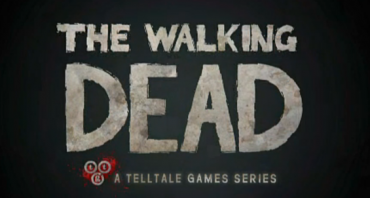 The Walking Dead – Episode 2 – Starved for Help Out Now