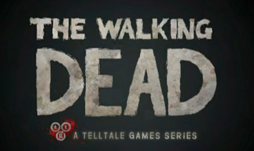 The Walking Dead – XBLA Part 1 Hands On