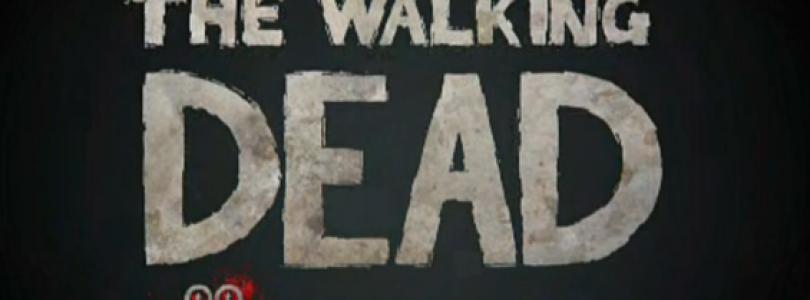 XBLA – The Walking Dead Episode 1 Now Free