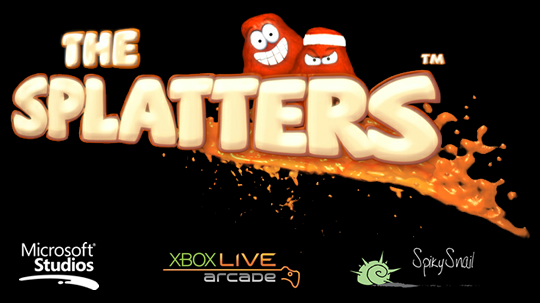thesplatters_header