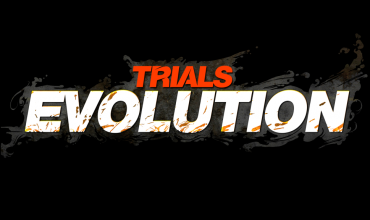 Trials Evolution: Player-Made Madness Trailer