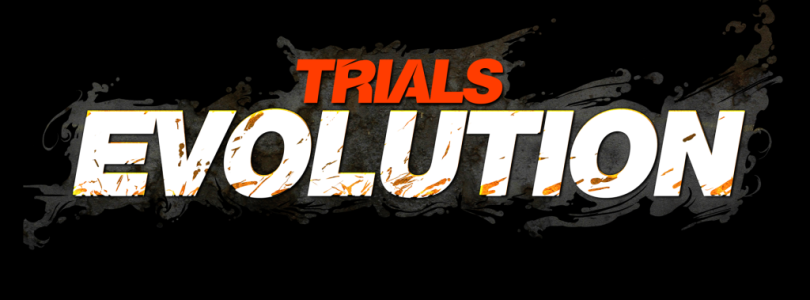 Trials Evolution – Origin of Pain Only 400 MS Points