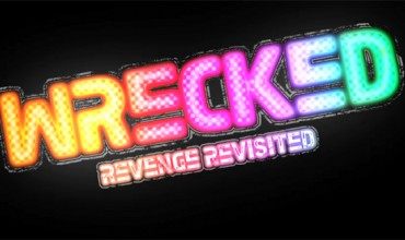 Wrecked Revenge Revisited Review