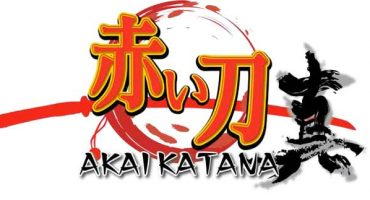 Rising Star releases DLC and Pilot Training videos for Akai Katana