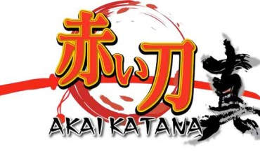 Rising Star releases DLC and Pilot Training videos for Akai Katana