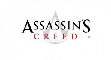 Assassin's Creed Was Originally Prince of Persia: Assassins