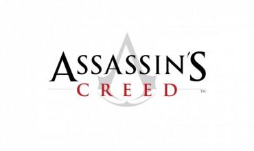 Assassin's Creed Was Originally Prince of Persia: Assassins