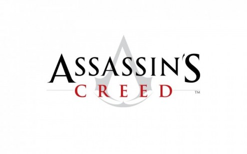 Assassins-Creed-Logo-600x375
