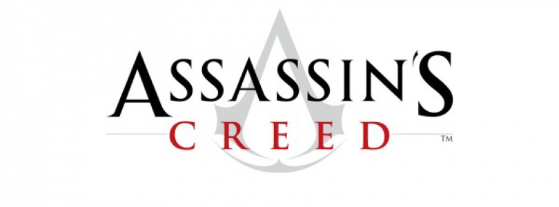 Reminder – Assassin's Creed II Free This Afternoon on Xbox LIVE
