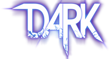DARK – Official Launch Trailer