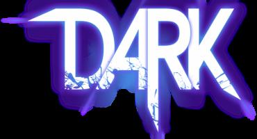 DARK – New Vampire Powers Trailer
