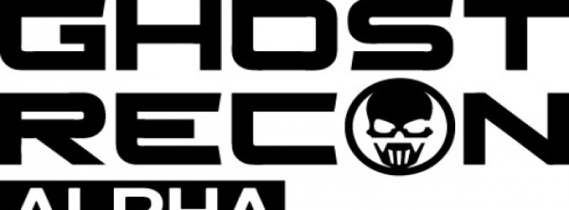 Ghost Recon Alpha Goes Public May 14