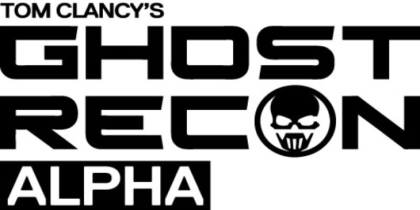 Ghost Recon Alpha Goes Public May 14 This Is Xbox