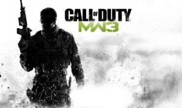 MW3 Content Collection 2 Review