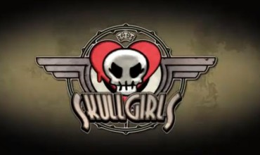 Skullgirls Review