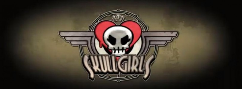 Skullgirls Review