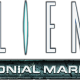 ALIENS: Colonial Marines Story Trailer