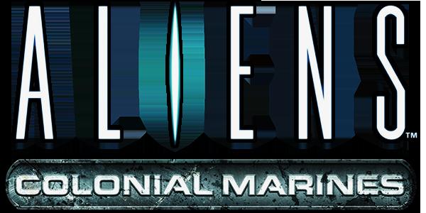 alienscolonial