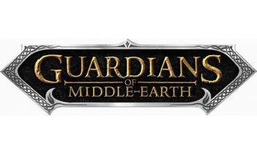 Guardians of Middle-earth for XBLA