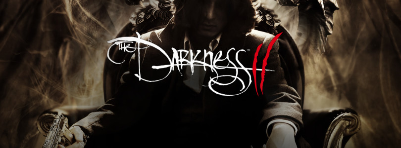 The Darkness 2 Review