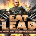 Eat Lead: The Return of Matt Hazard Review
