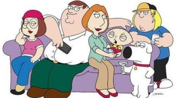 Family Guy: Back to the Multiverse Coming This Fall