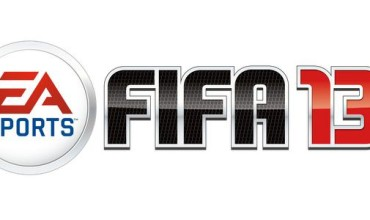 FIFA 13 Goes All Intelligent This Fall