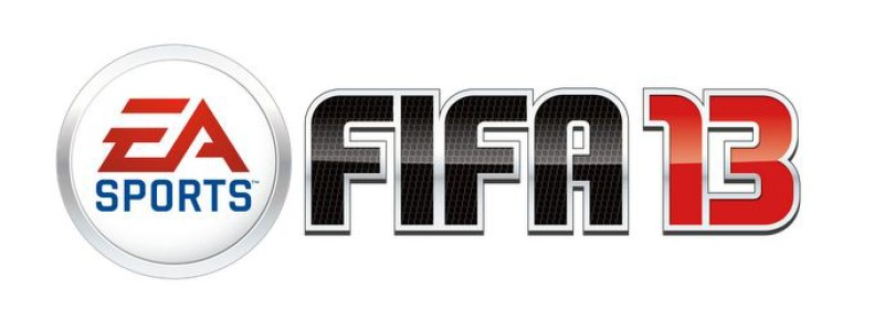 FIFA 13 the No. 1 selling game in over 40 countries