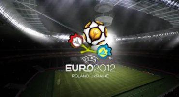 FIFA12: UEFA Euro 2012 Review