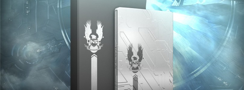 Halo 4 Achievements Revealed – Spoilers –