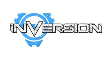 Namco Bandai's INVERSION Out Now Across Europe