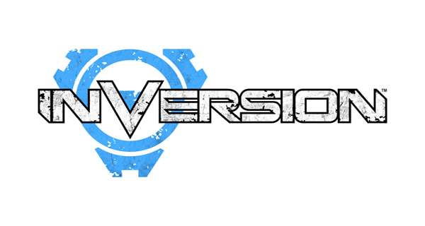 inversion first date experience video this is xbox