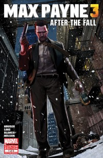maxpayne3comic
