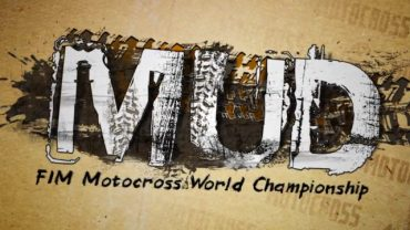 MUD: FIM Motocross World Championship Review
