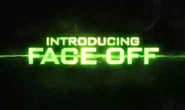 Modern Warfare 3: Face Off – Behind the Scenes Video