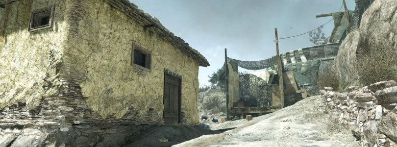 Black Ops and Modern Warfare 3 – Join Forces for Double XP Weekend