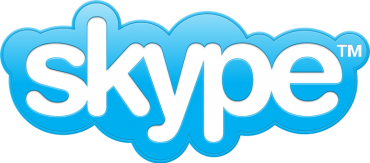 Skype Sex on Xbox One – What Will The LIVE Enforcement Team See?