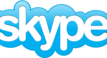 Skype To Replace Xbox LIVE Voice Chat Rumour Raises Its Head AGAIN